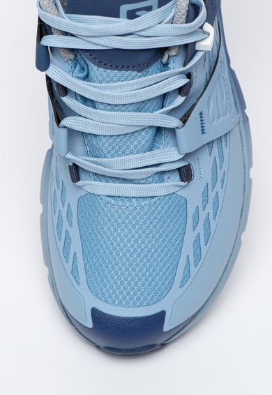 Salomon Pantofi impermeabili usori pentru drumetii Odyssey GTX Femei