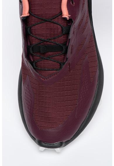 Salomon Pantofi impermeabili cu amortizare, pentru alergare Trail SUPERCROSS BLAST GTX Femei