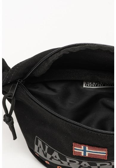 Napapijri Унисекс текстилна чанта за кръста Hering Жени