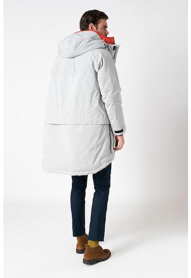 Napapijri Celsius vízálló télikabát férfi