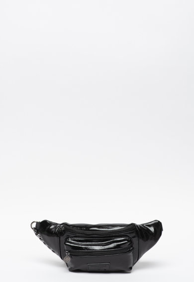 Kendall + Kylie Чанта за кръста от еко кожа Жени