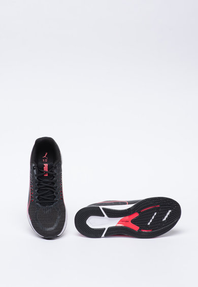 Puma Pantofi pentru alergare SPEED SUTAMINA Femei