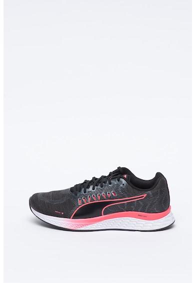 Puma Спортни обувки SPEED SUTAMINA за бягане Жени