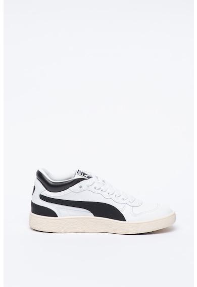 Puma Унисекс кожени спортни обувки Ralph Sampson Жени