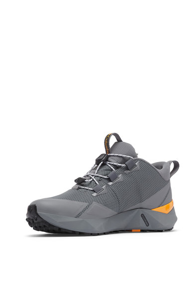 Columbia Pantofi impermeabili, pentru drumetii Facet™ 3 Barbati