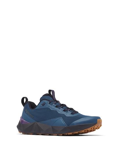 Columbia Pantofi pentru drumetii si alergare Facet™ 15 Barbati