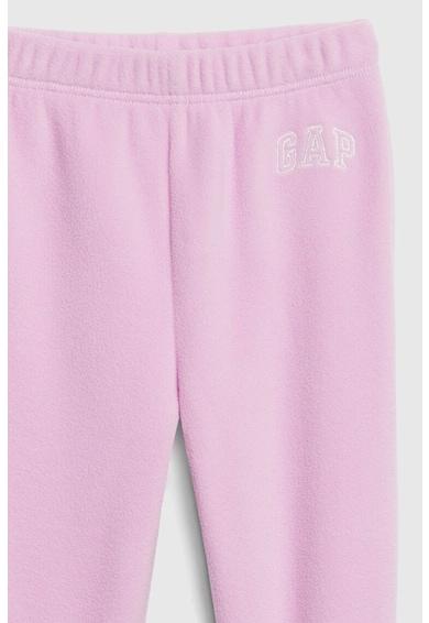 GAP Поларен спортен панталон Момичета