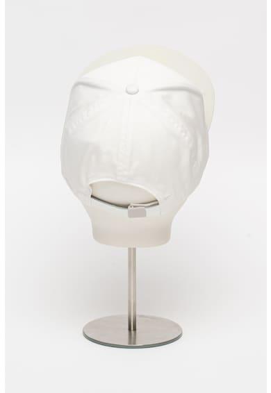 Puma Бейзболна шапка с лого Жени
