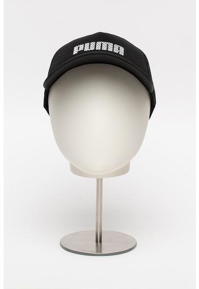 Puma Шапка с лого Жени