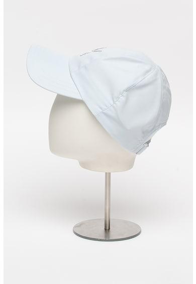 Puma Регулируема шапка с лого Жени