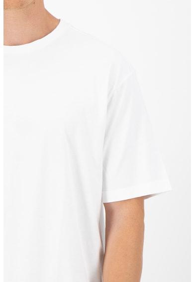Puma Тениска XO с памук и овално деколте Мъже