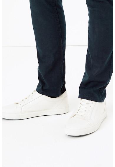 Marks & Spencer Дънки по тялото с 5 джоба Мъже