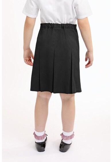 Marks & Spencer Къса плисирана пола Момичета