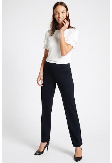 Marks & Spencer Прав панталон Жени