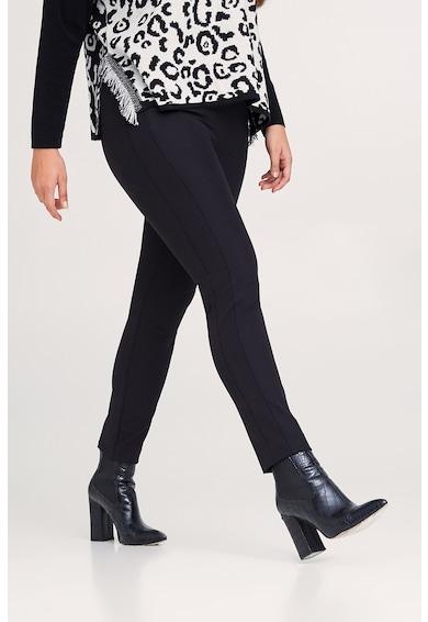 Fiorella Rubino Pantaloni slim fit Femei