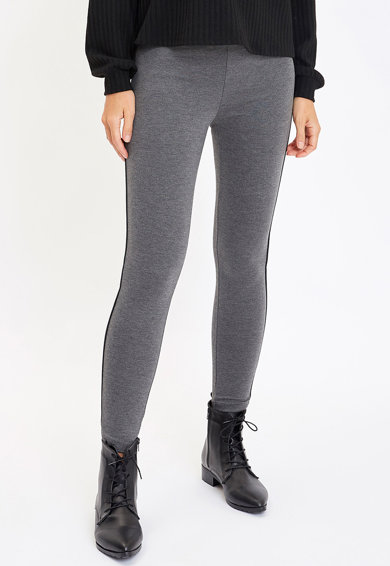 DeFacto Slim fit leggings női