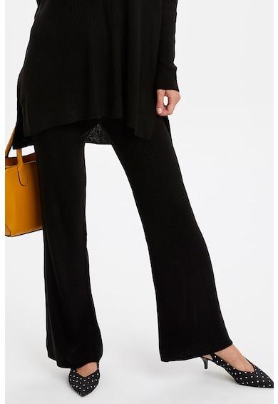 DeFacto Bővülő szárú nadrág női