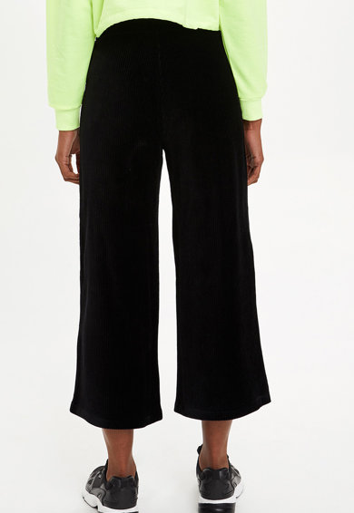 DeFacto Búr szárú nadrág női