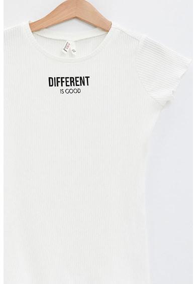 DeFacto Bordázott póló Lány