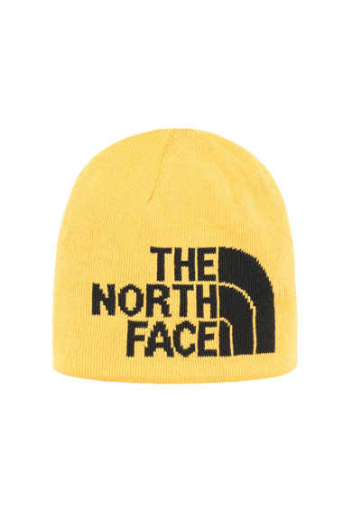 The North Face Uniszex sapka logóval női