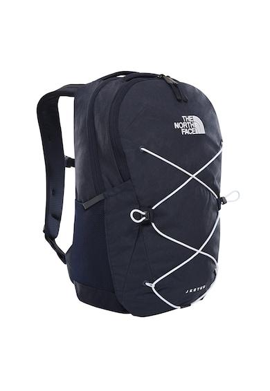The North Face Jester hátizsák laptoptartó rekesszel, 27.5 l női