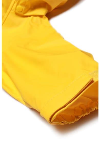 CeLaVi Комплект непромокаемо яке и панталон Момичета