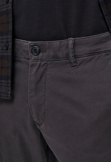 Selected Homme Pantaloni chino Barbati