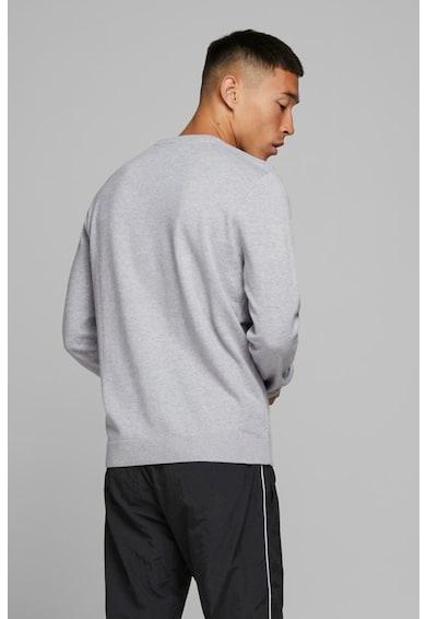 Jack&Jones Пуловер с овално деколте Мъже