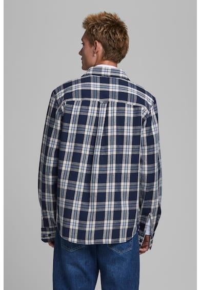Jack&Jones Only & Sons, Риза с органичен памук и джобове с капачета Мъже