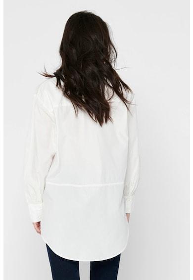 JdY Уголемена риза Chiko Жени