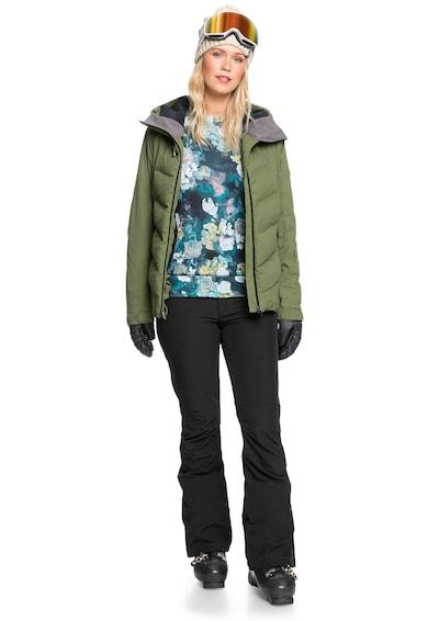 ROXY Pantaloni pentru sporturile de iarna Creek Short Shell Femei