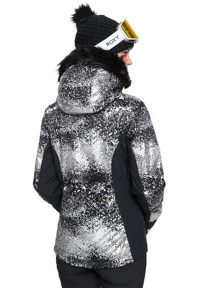 ROXY Geaca slim fit cu vatelina, pentru sporturile de iarna Jet Ski Premium Femei