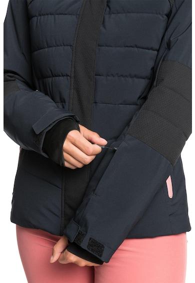 ROXY Geaca slim fit cu vatelina, pentru sporturile de iarna Dakota Femei