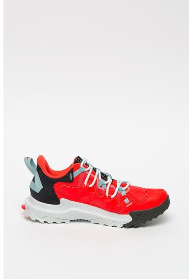 New Balance Pantofi pentru alergare Shando Barbati