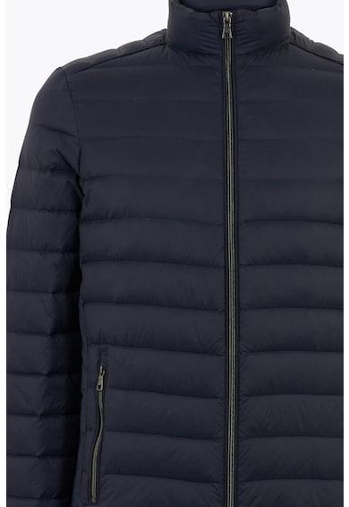 Marks & Spencer Geaca cu umplutura de puf Barbati