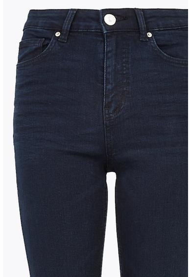 Marks & Spencer Blugi elastici cu croiala dreapta Sienna Femei