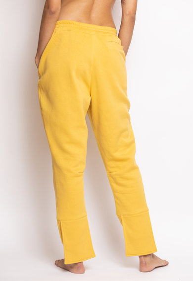 NARRO Pantaloni sport cu buzunare laterale Femei
