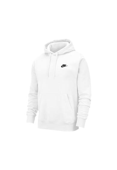 Nike Hanorac cu buzunar kangaroo Sportswear Club Barbati