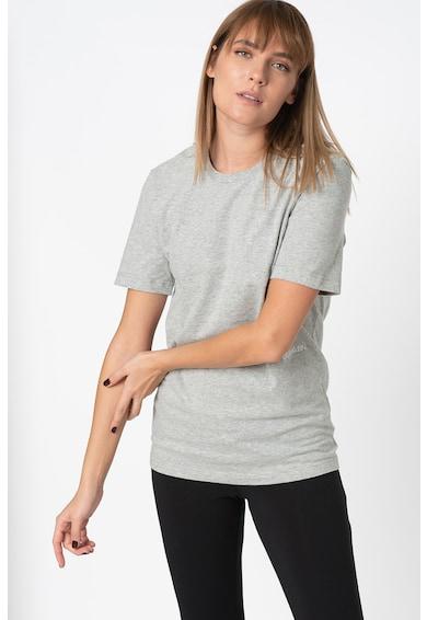 CALVIN KLEIN Set de tricouri de casa - 2 piese Femei