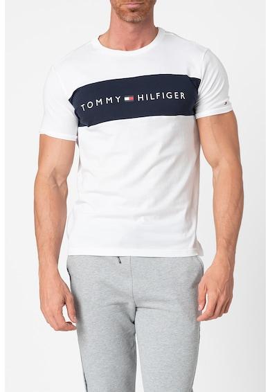 Tommy Hilfiger Tricou de casa cu logo Barbati