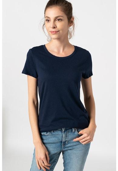 GAP Favorite modáltartalmú póló női