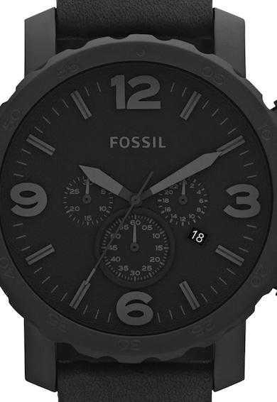 Fossil Ceas pentru Barbati  Nate  Barbati