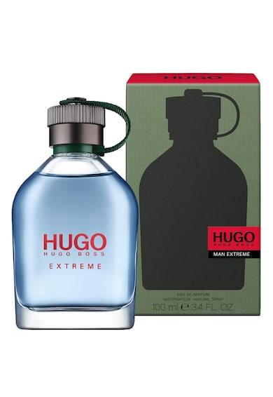 HUGO BOSS Apa de Parfum  Hugo Man Extreme, Barbati, 100 ml Barbati