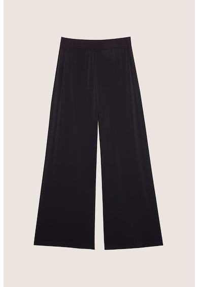 Fiorella Rubino Pantaloni cu croiala ampla Femei