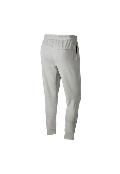 Nike Pantaloni sport cu snur Sportswear Modern Barbati