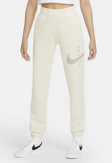 Nike Swoosh szabadidőnadrág női