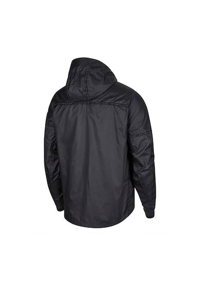 Nike Jacheta pentru alergare Shield Flash Barbati