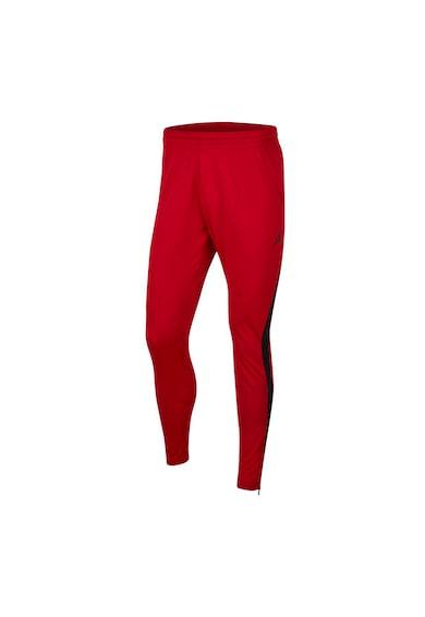 Nike Pantaloni sport Jordan Dri-Fit Air Barbati