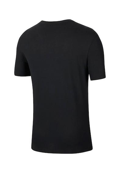 Nike Swoosh sportpóló férfi