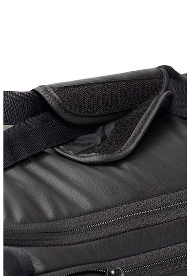 Nike Geanta unisex pentru antranament Femei